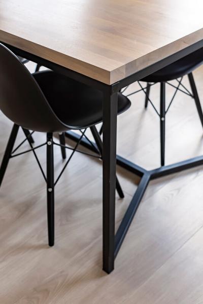 Nazwa:  Podstawa-stalowa-stołu-RUDE.jpg Wyświetleń: 8 Rozmiar:  25.8 KB