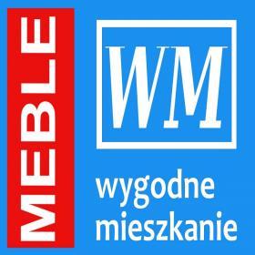 Nazwa:  logo.jpg Wyświetleń: 24 Rozmiar:  15.8 KB